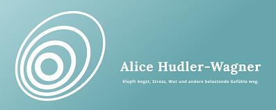 Logo_Alice Hudler-Wagner