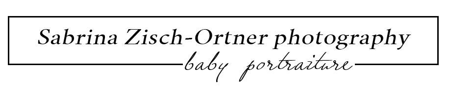 Logo_Sabrina Zisch-Ortner